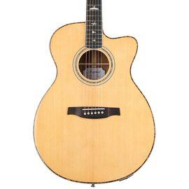 Електро-акустична гітара PRS SE A40E, фото 3