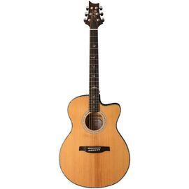 Електро-акустична гітара PRS SE A50E, фото