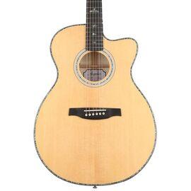 Електро-акустична гітара PRS SE A50E, фото 2