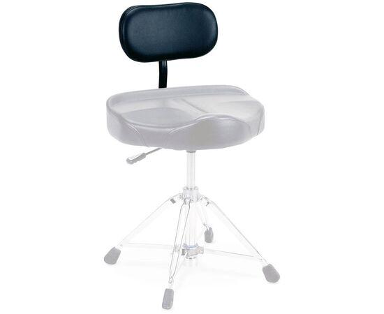 Спинка стульчика для барабанщика DW DWCP9100BR BACKREST 9100BR, фото 1