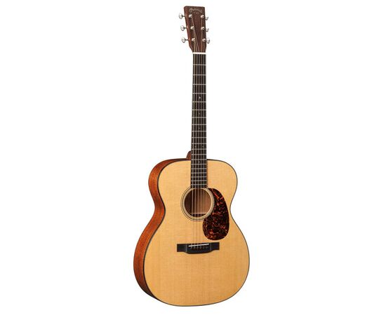 Акустическая гитара MARTIN OOO-18, фото