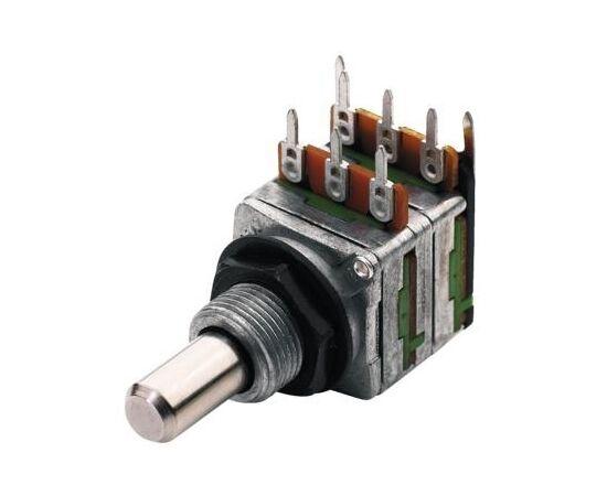 Гитарная электроника WARWICK MEC M86252 Потенциометр 220кОм, фото 1
