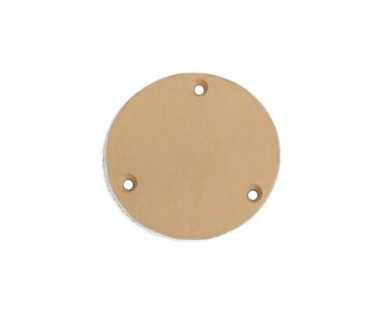 Крышка для переключателя PAXPHIL BC001 (IV), фото 1