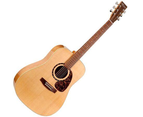 Акустическая гитара NORMAN 001019 Encore B20 HG, фото