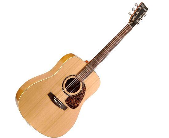 Акустическая гитара NORMAN 021000 Protege B18 Cedar, фото