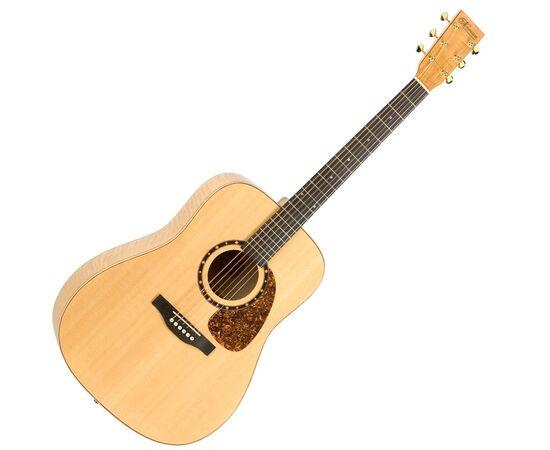 Акустическая гитара NORMAN 021390 Studio B50 with TRIC, фото