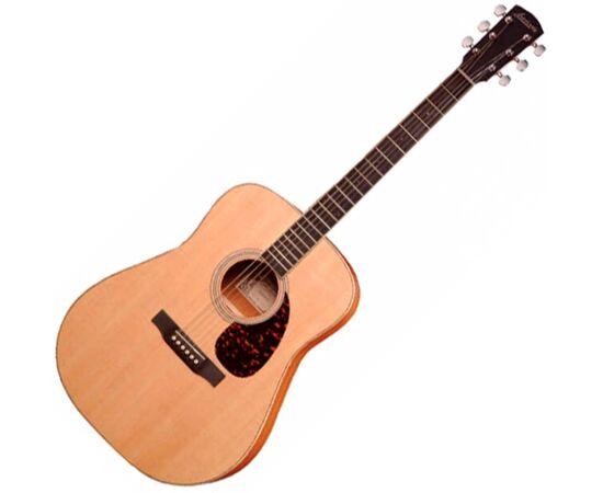 Акустична гітара LARRIVEE D-03-MH-D, фото