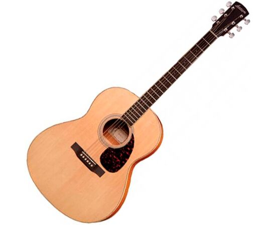 Акустическая гитара LARRIVEE D-03-RW-D, фото