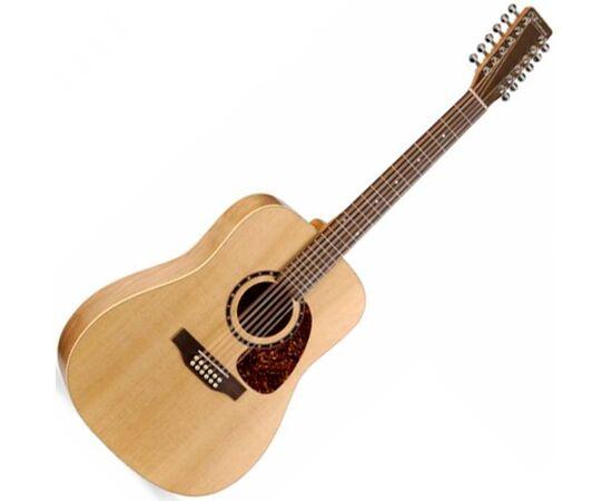 Акустична 12-ти струнна гітара NORMAN 000920 Encore B20 12, фото