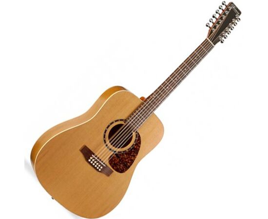 Акустическая гитара NORMAN 021109 Protege B18 12 Cedar, фото
