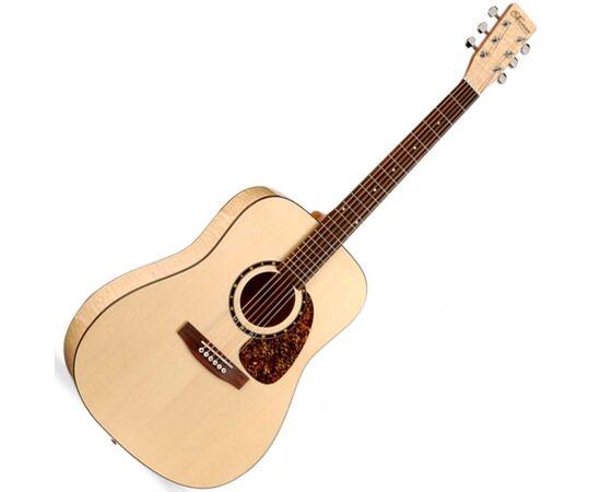 Акустическая гитара NORMAN 031344 Studio B50 EQ with TRIC, фото