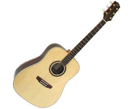 Акустична гітара SX DG50 +, фото