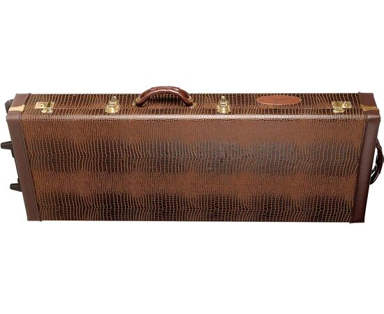 Электрогитара GODIN 031092 PASSION RG3 Natural Flame RN with Tour Case, фото 3