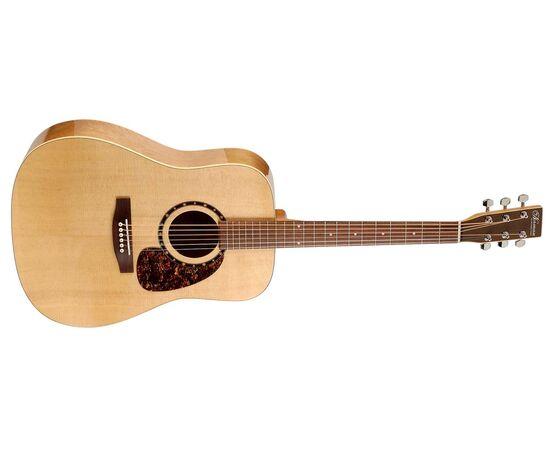 Акустическая гитара NORMAN 001019 Encore B20 HG, фото 2