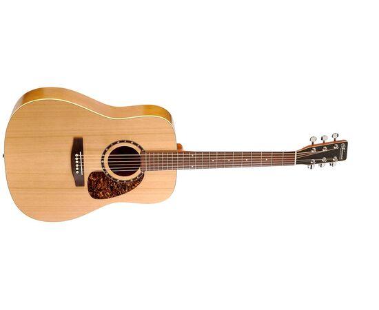 Акустическая гитара NORMAN 021000 Protege B18 Cedar, фото 2