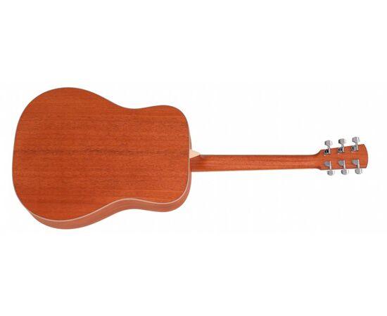Акустическая гитара LARRIVEE D-03-RW-D, фото 3