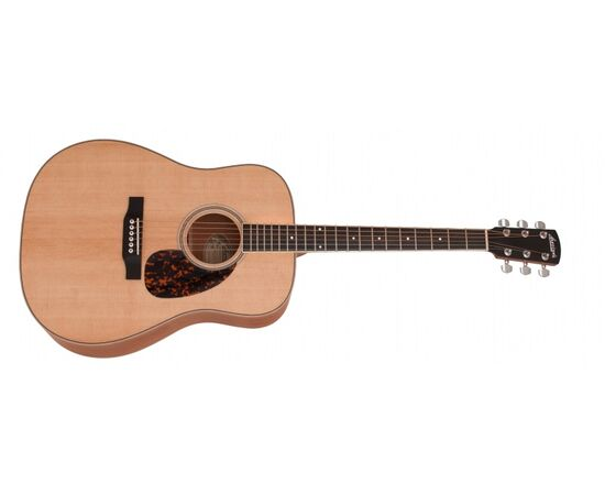 Акустическая гитара LARRIVEE D-03-RW-D, фото 2