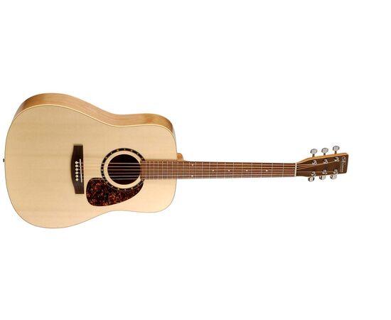Акустическая гитара NORMAN 000890 Encore B20, фото 2