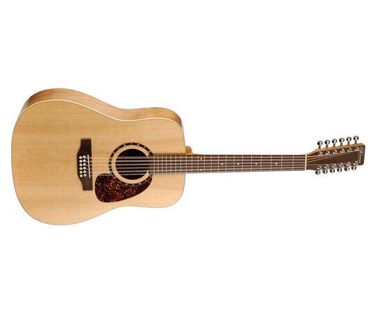 Акустична 12-ти струнна гітара NORMAN 000920 Encore B20 12, фото 2