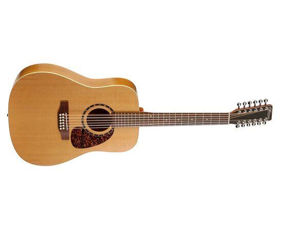 Акустическая гитара NORMAN 021109 Protege B18 12 Cedar, фото 2