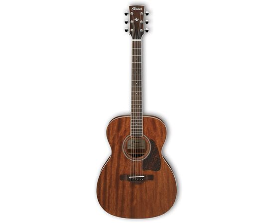 Акустическая гитара IBANEZ AC340 OPN, фото