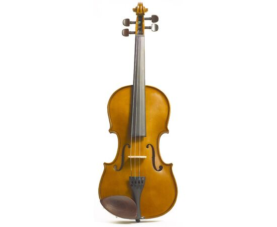 Скрипка STENTOR 1400/A STUDENT I VIOLIN OUTFIT 4/4, фото 1