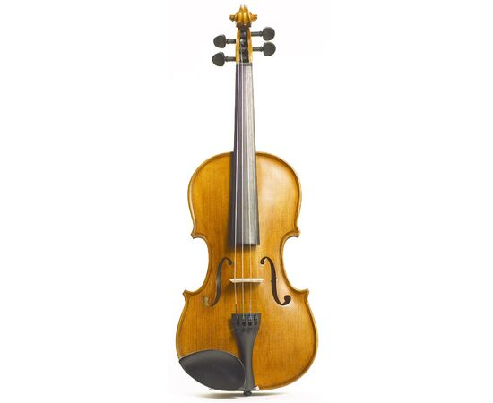Скрипка STENTOR 1500/C STUDENT II VIOLIN OUTFIT 3/4, фото 1