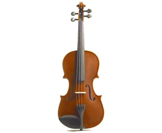 Скрипка STENTOR 1550/A CONSERVATOIRE VIOLIN OUTFIT 4/4, фото 1