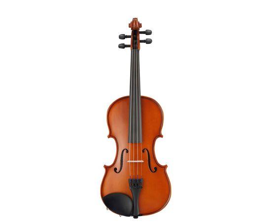 Скрипка YAMAHA V3SKA 3/4, фото 1
