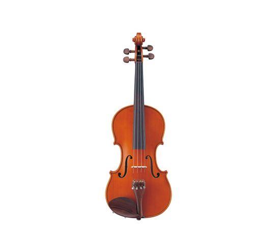 Скрипка YAMAHA V5SA 1/2, фото 1