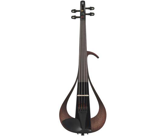 Электроскрипка YAMAHA YEV-104 (BL), фото 1
