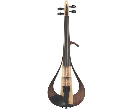 Электроскрипка YAMAHA YEV-104 (NT), фото 1
