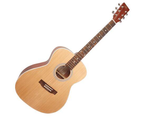 Акустична гітара SX SO204, фото