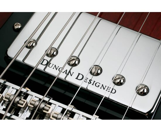 Электроакустическая гитара SCHECTER CORSAIR T.O.M. GWAL, фото 8
