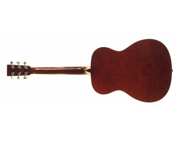 Акустична гітара SX OM160 / NA, фото 5