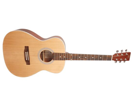 Акустична гітара SX SO204, фото 2