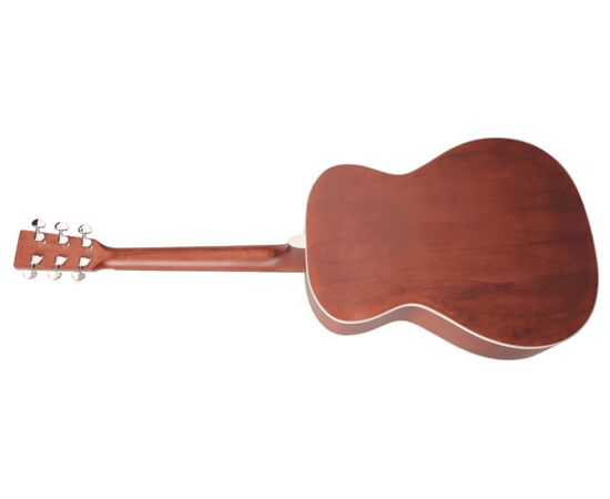 Акустична гітара SX SO204, фото 3