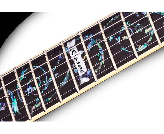 Электрогитара SCHECTER C-1 CLASSIC ANTQ, фото 7