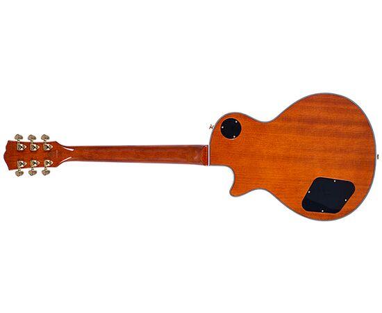 "Электрогитара (копия ""Gibson Les Paul Custom"") SX EH3D-DS, фото 4"