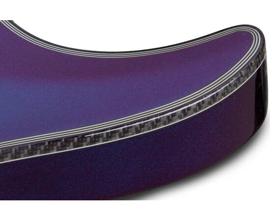 Электрогитара SCHECTER HELLRAISER HYBRID C-1 FR S UV, фото 6