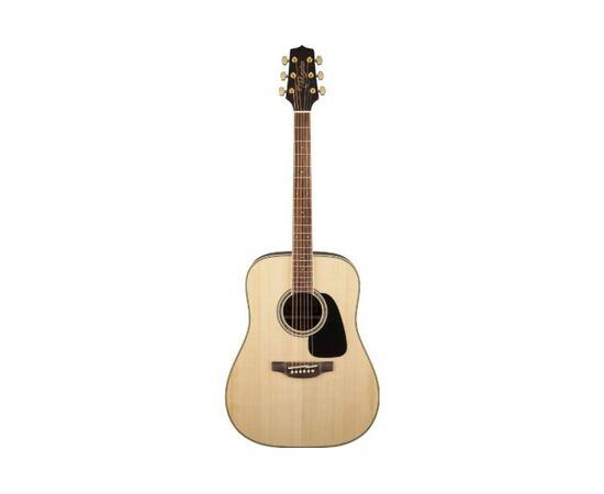 Акустична гітара TAKAMINE GD51-NAT, фото