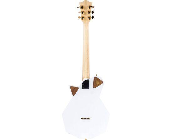 Електрогітара Universum Guitars Sofia, фото 2