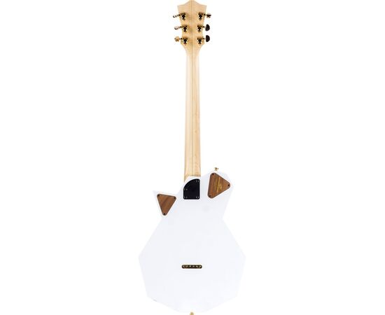 Электрогитара Universum Guitars Sofia, фото 2