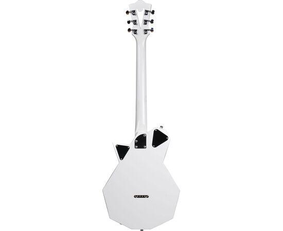 Електрогітара Universum Guitars Sofia, фото 3