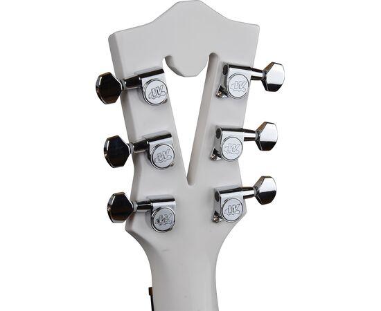 Електрогітара Universum Guitars Sofia, фото 6