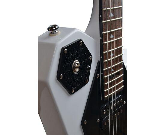 Электрогитара Universum Guitars Sofia, фото 8