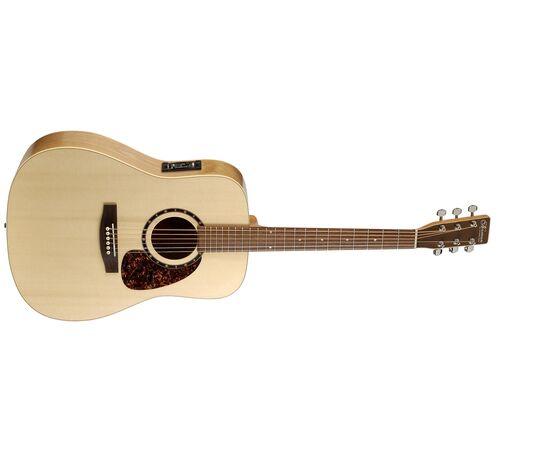Акустическая гитара с подключением NORMAN Encore B20 6 Presys (Made in Canada) - 027439, фото 2