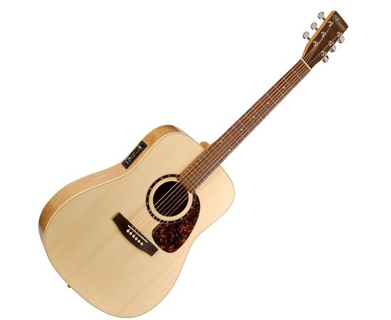 Акустична гітара з підключенням NORMAN Encore B20 6 Presys (Made in Canada) - 027439, фото