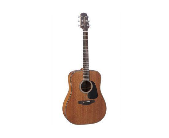 Акустична гітара TAKAMINE GD11M NS, фото