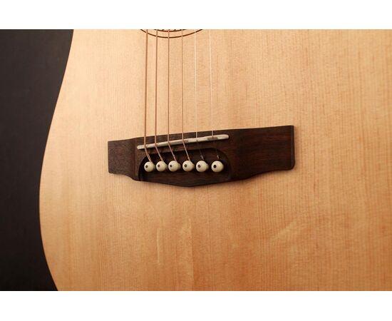 Акустическая гитара CORT Earth 50 (Open Pore), фото 3